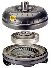 pusle transmission_tech+torque_converters